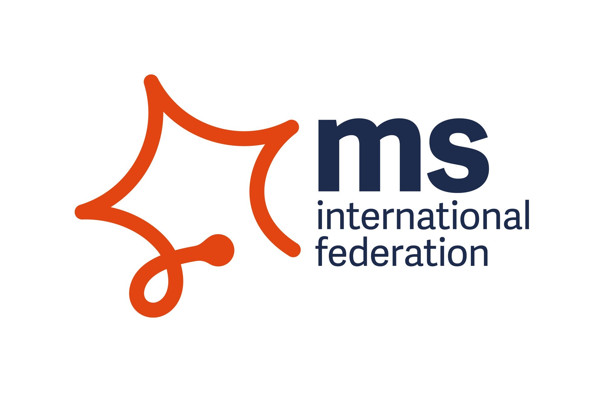 MSIF Du Pré Grants 2020 for MS Researchers and Clinicians from Low- and Middle-income Countries (Up to £6,000)