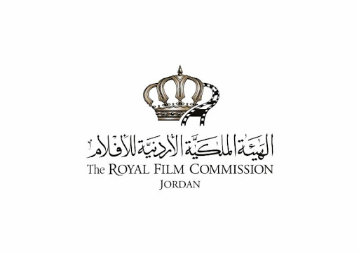 Royal Film Commission Narrator for Screenwriters Workshop 2020 in Amman, Jordan