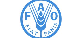 UN FAO Regional Office for the Near East and North Africa (RNE) Internship Programme 2020