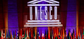 Call for proposals: UNESCO Awareness-raising Campaign on Migration and COVID-19 in West and Central Africa