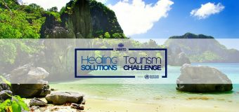 UNWTO Healing Solutions for Tourism Challenge 2020 for Entrepreneurs and Innovators worldwide
