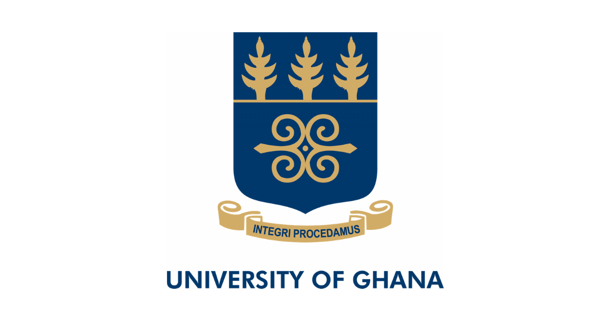 University of Ghana Nestlé PhD Scholarships for Research Excellence 2020/2021