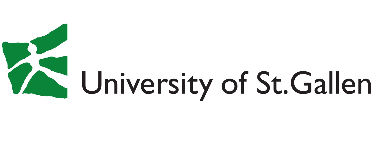 University of St.Gallen Seed Money Grants 2020 for Swiss and Latin American Researchers (up to CHF 25,000)