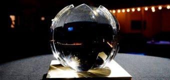 Volvo Environment Prize 2021 for Environmental Scientists (SEK 1.5 million prize)
