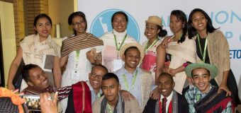 YALI Regional Leadership Centre Southern Africa (YALI-RLC SA) Programme 2021 – Online Cohort 12