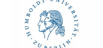 Yousef Jameel Doctoral Scholarship 2020 at Humboldt-Universität zu Berlin
