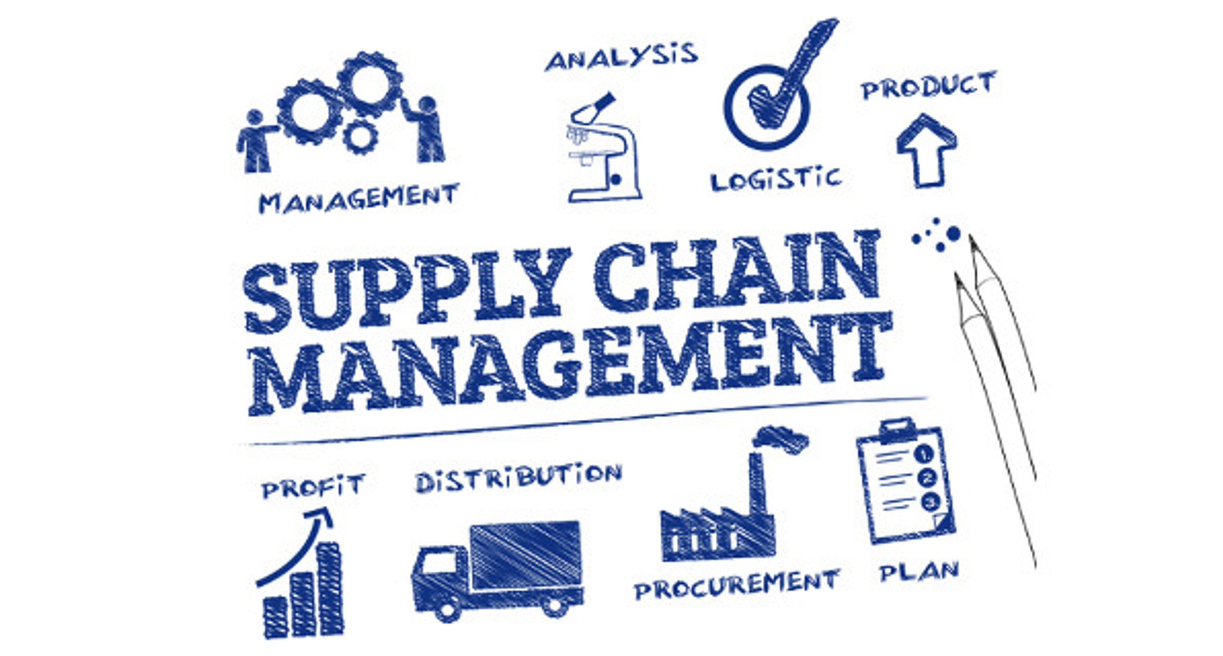 Pursue an MBA in Logistics and Supply Chain for a bright career ahead