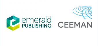 26th CEEMAN & Emerald Case Writing Competition 2020 (€10,000 prize)