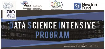 Africa Data Science Intensive (DSI) Program 2020 for Young Professionals (Scholarships available)