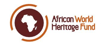 African World Heritage Fund (AWHF) Flander Internship 2021