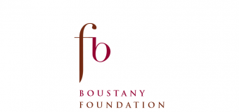 Boustany Foundation Cambridge University MBA Scholarship 2020 to study in the UK (up to £23,000)