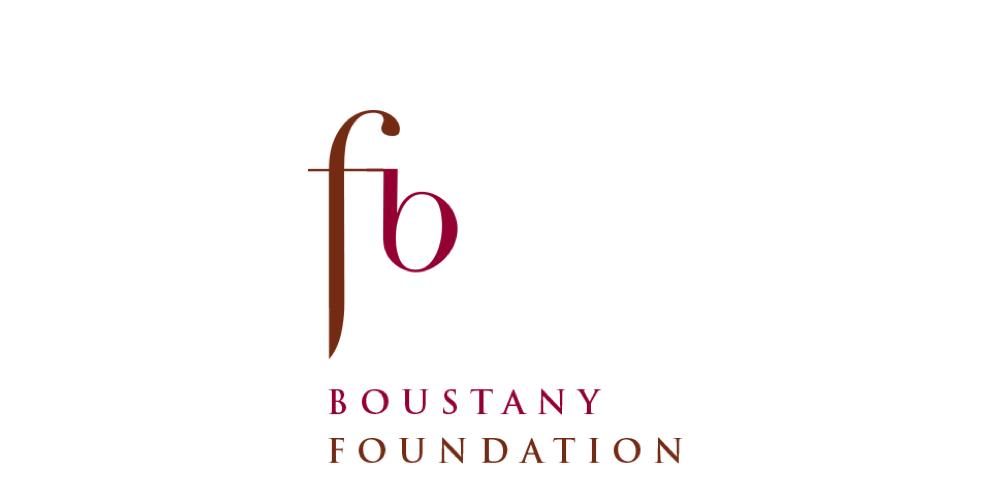 Boustany Foundation Cambridge University MBA Scholarship 2020 to study in the UK (up to £23,000)