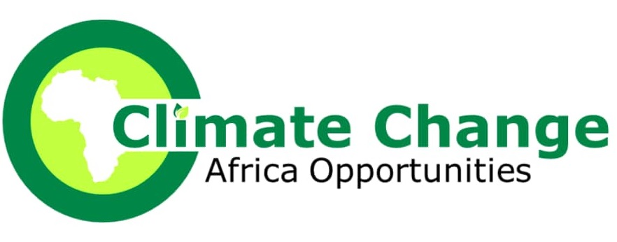 CCAO Green Prize for Sustainable Africa 2020 (Up to $5,000)