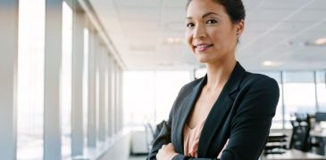 FINCAD Women in Finance Scholarship 2020 for Graduate-level Studies (up to US $20,000)