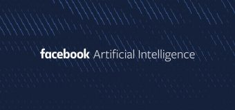 Facebook Artificial Intelligence (AI) Hackathon 2020 ($7,000 in prizes)