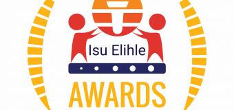 Media Monitoring Africa lsu Elihle Awards 2020 for African Journalists