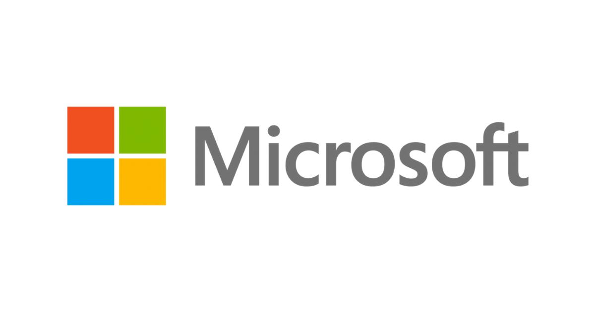 Microsoft Internship Programme 2020 for Software Engineering Students in Nigeria