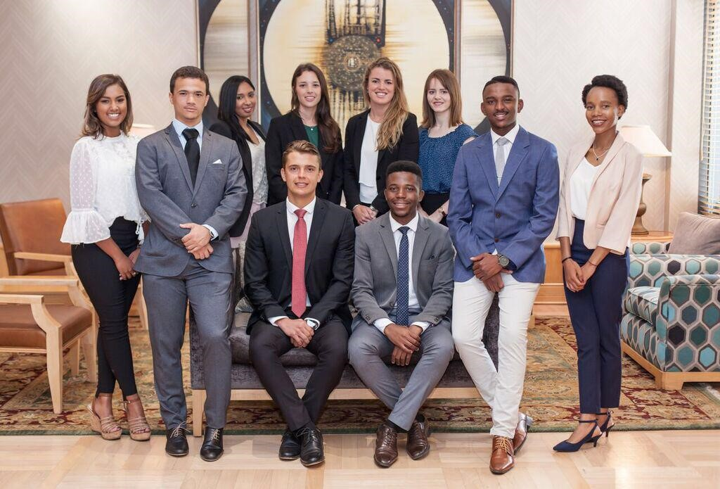 Nedbank Quants Graduate Programme 2020/21 for Young Talents in South Africa