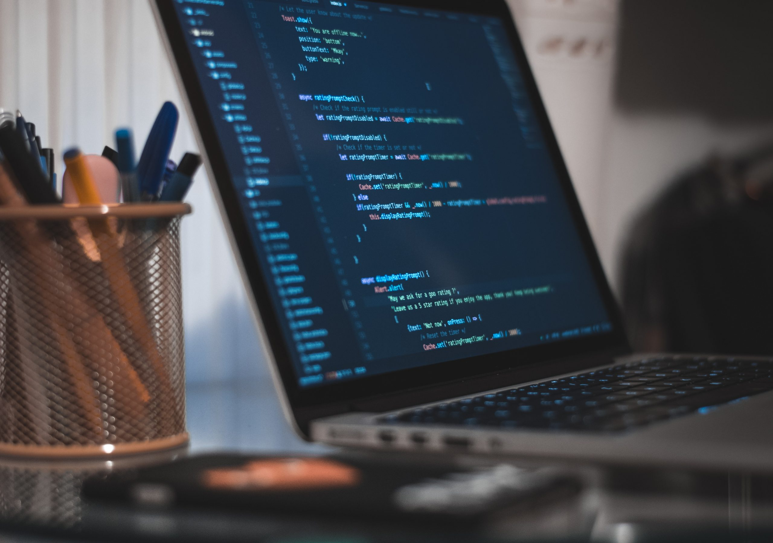 Reasons Why You Should Pursue a Software Engineering Career