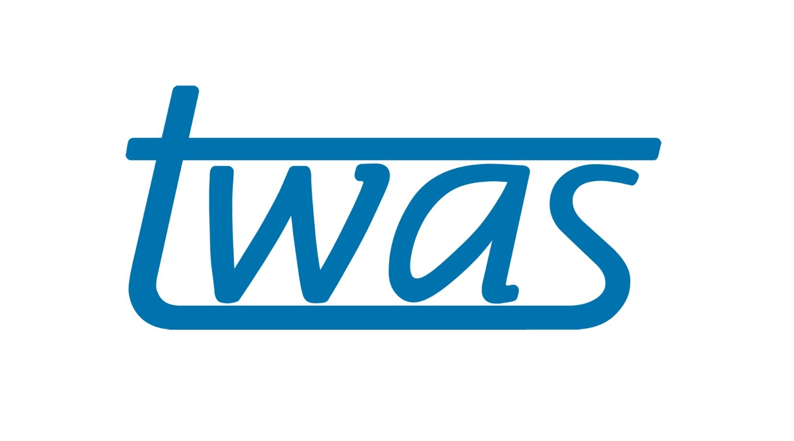 TWAS-UNESCO Associateship Scheme 2020/2021 for Researchers (Funded)