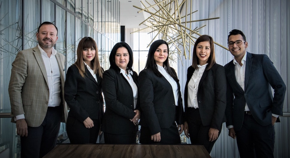 The Top Tips to Follow for a Successful Legal Career