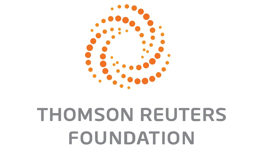 Thomson Reuters Training Program 2021 on Press Coverage of the Emerging Coronavirus Crisis in the MENA region
