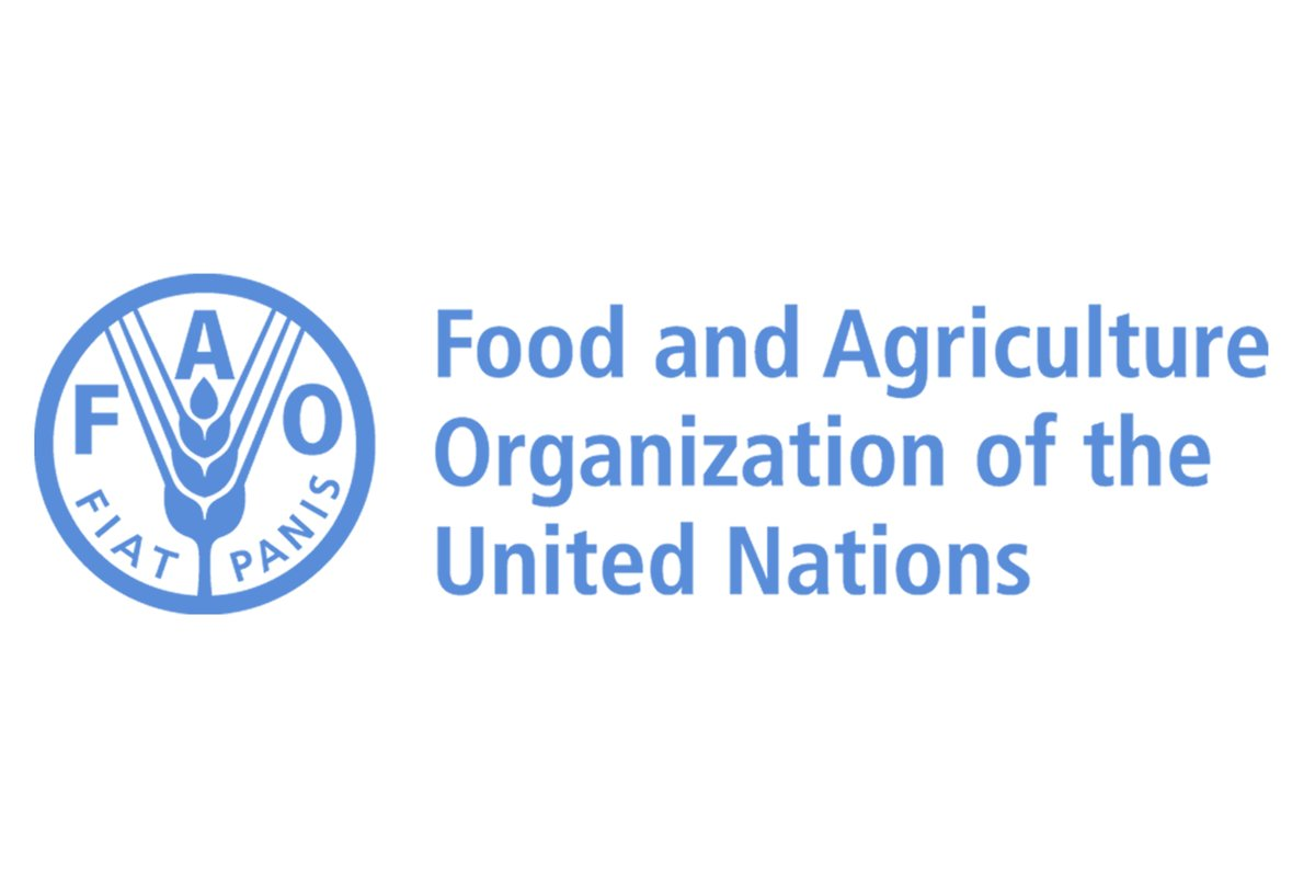 FAO is looking for a UN Volunteer Communications Specialist in Djibouti (Paid)