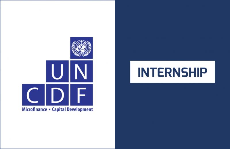 UNDP-UNCDF Digital Finance Internship Program 2020 in Asia