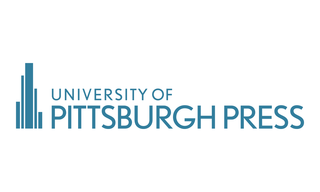 University of Pittsburgh Press Drue Heinz Literature Prize 2021 ($15,000 cash prize)