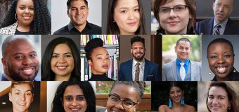 Woodrow Wilson Higher Education Media Fellowship 2021 for Journalists in the U.S. (up to $10,000)