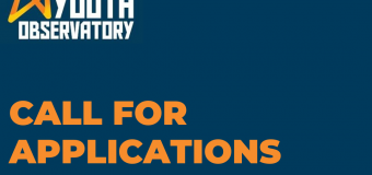 Apply for YouthLACIGF 2020 for Young People from Latin America and the Caribbean