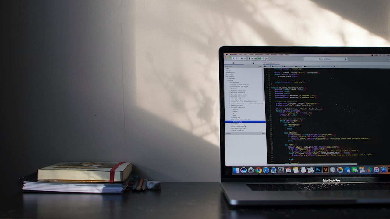 5 Best Ways To Do Your Programming Assignments Quickly