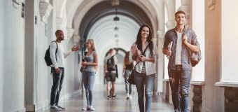 8 Things To Consider When Choosing The Best University For Your Chosen Career