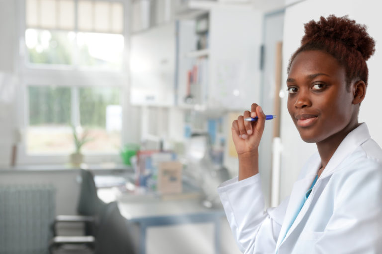 Africa Research Excellence Fund (AREF) Research Development Fellowship Programme 2020 (up to £38,000)