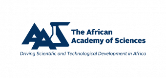 African Academy of Sciences (AAS) Affiliates Program 2021