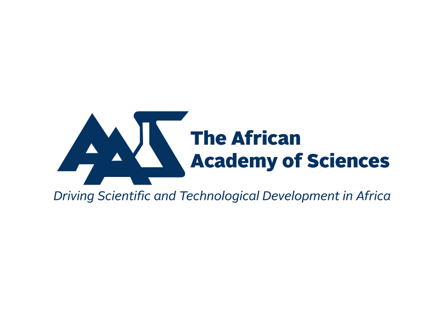 African Academy of Sciences International Research Management Staff Development Programme 2020 (Funded)