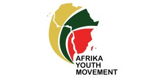 Afrika Youth Movement Call for Translators / Interpreters (Paid)