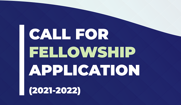 Centre for Democracy and Development (CDD) Fellowship Program 2021-2022 (Stipend available)