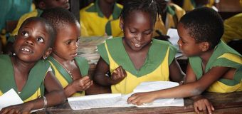 Commonwealth Education Awards for Good Practice 2021 (Get sponsorship to attend the 21st CCEM in Kenya)