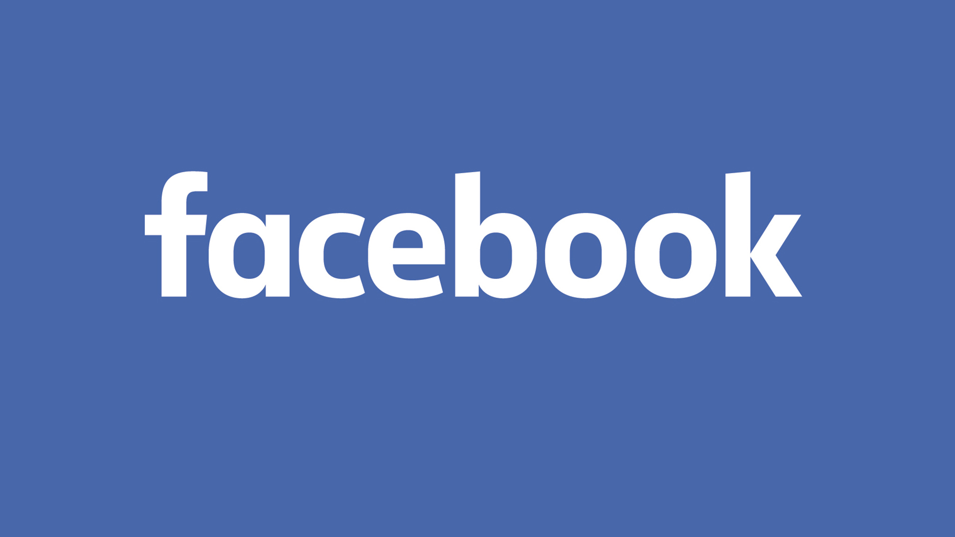 Facebook Reality Labs Liquid Crystal Research Awards 2020 (Up to $11,000 in prizes)