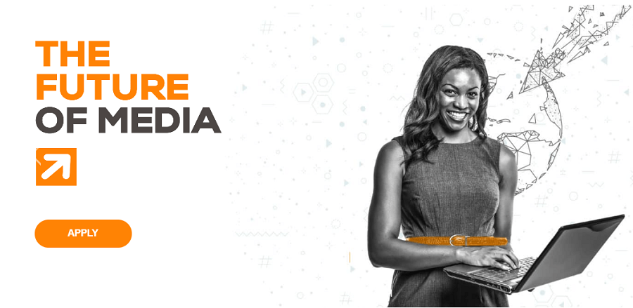 Innovation Village/Nation Media Group Future of Media Challenge 2020 for Innovators in Uganda
