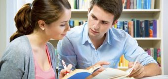How Can Private Tutor Help You Get Better Grades?