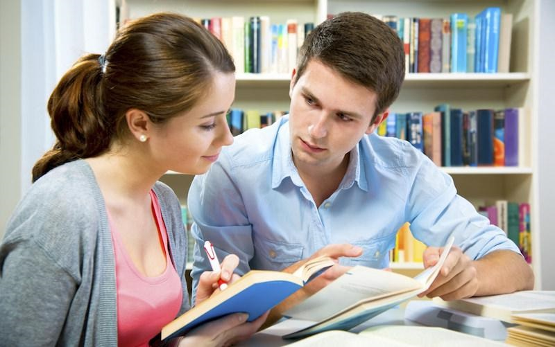 How Can Private Tutor Help You Get Better Grades? | Opportunity Desk
