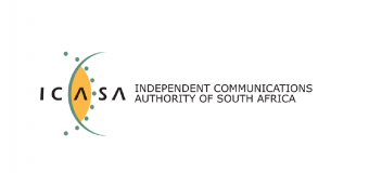 ICASA Graduate Development Programme 2020 for Young South Africans (Paid position)