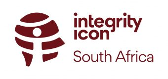 Integrity Icon South Africa Film Fellowship 2020 for Young Aspiring Filmmakers and Photographers (Stipend available)