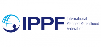 IPPF is hiring Monitoring and Evaluation Officer (EU Gender and Humanitarian Project)