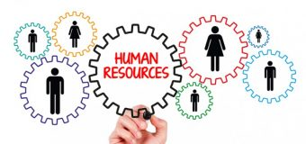 Is Human Resource Management a good career to choose in 2020?