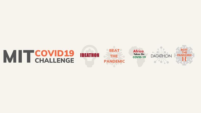 MIT Challenge Latin America vs. COVID-19 Virtual Hackathon 2020