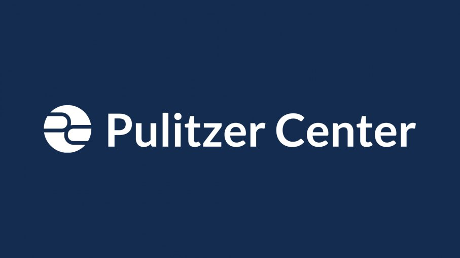 Hot Job: Pulitzer Center is hiring an Outreach Assistant