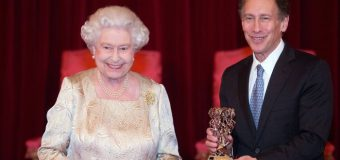 Queen Elizabeth Prize for Engineering 2021 (Cash prize of £1 million)